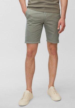 Shorts - multi/found fossil