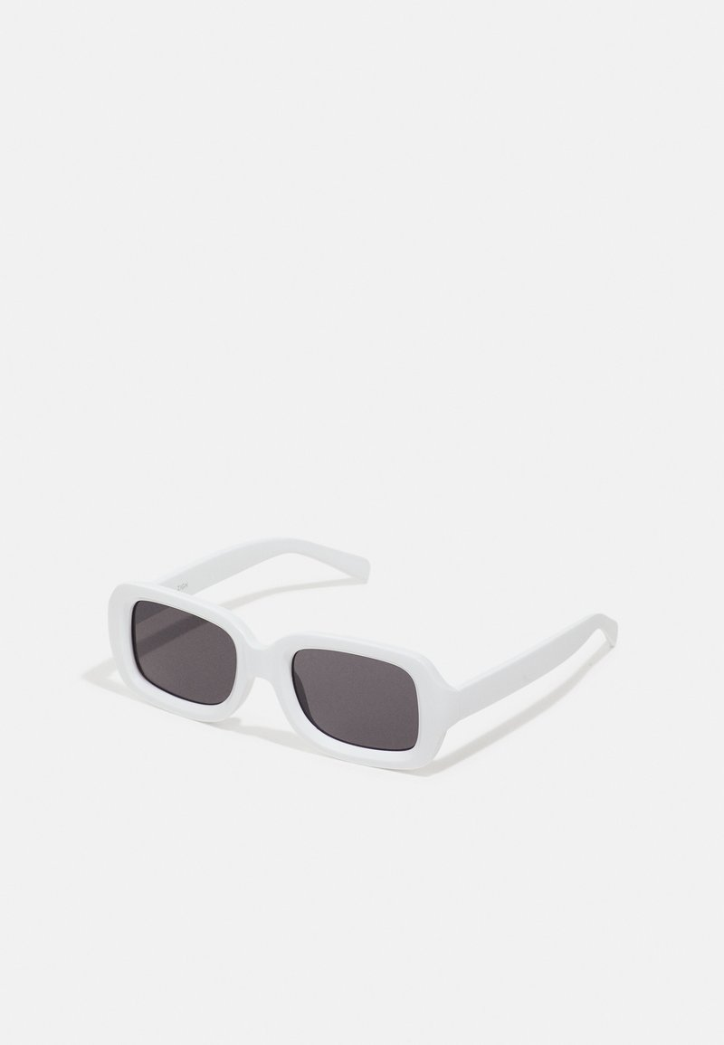 Zign - UNISEX - Aurinkolasit - white
