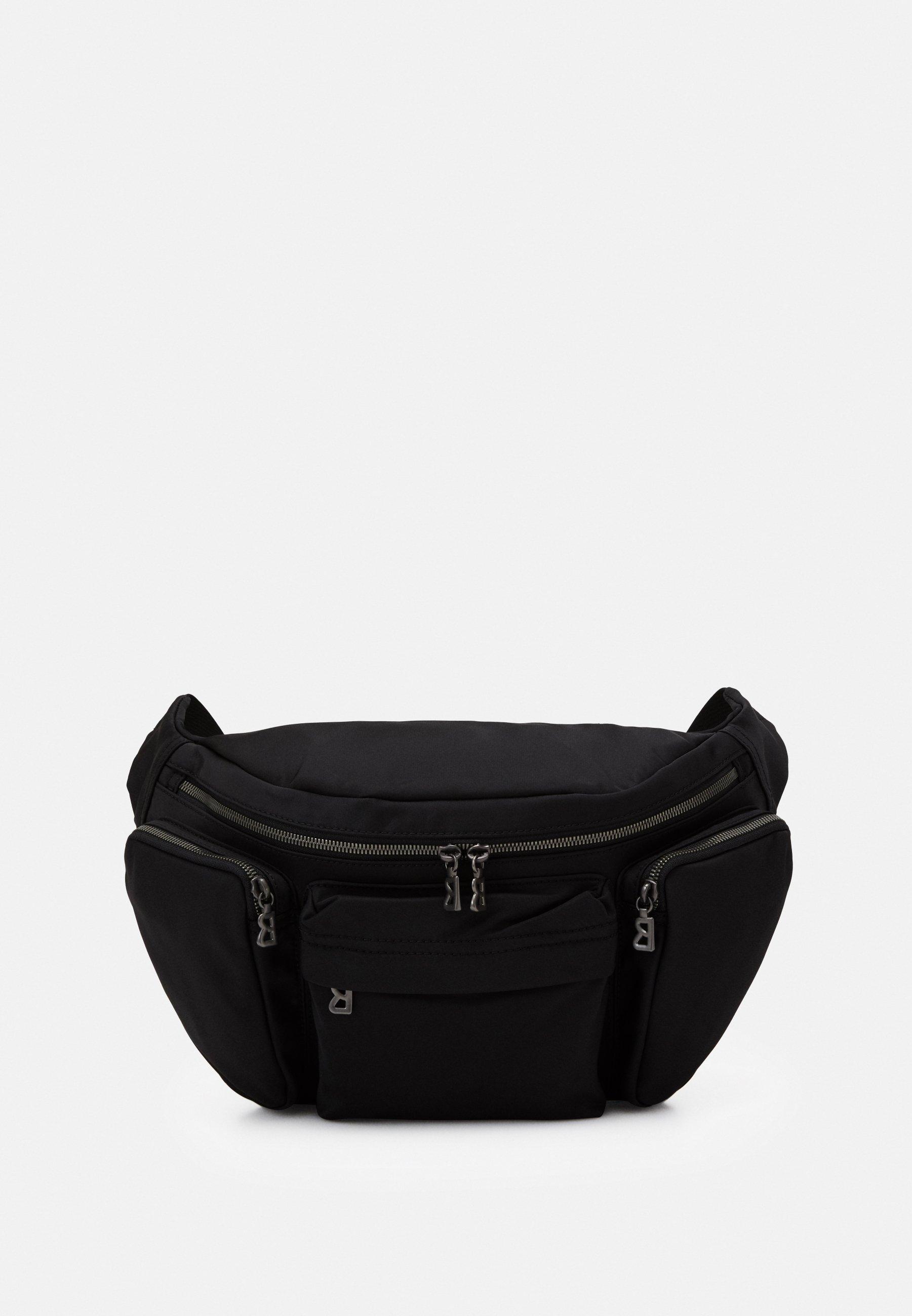 Women KLOSTERS JULIAN HIPBAG - Bum bag