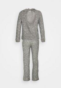 Trendyol - Pyjamas - gray - 9