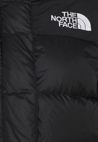 The North Face - HIMALAYAN - Gewatteerde jas - black - 7