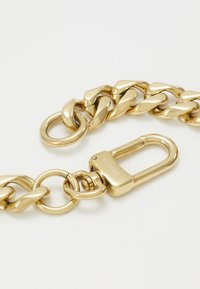 Vitaly - TRANSIT 45CM - Necklace - gold-coloured - 2
