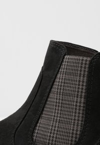 Jana - Ankle boots - black - 2