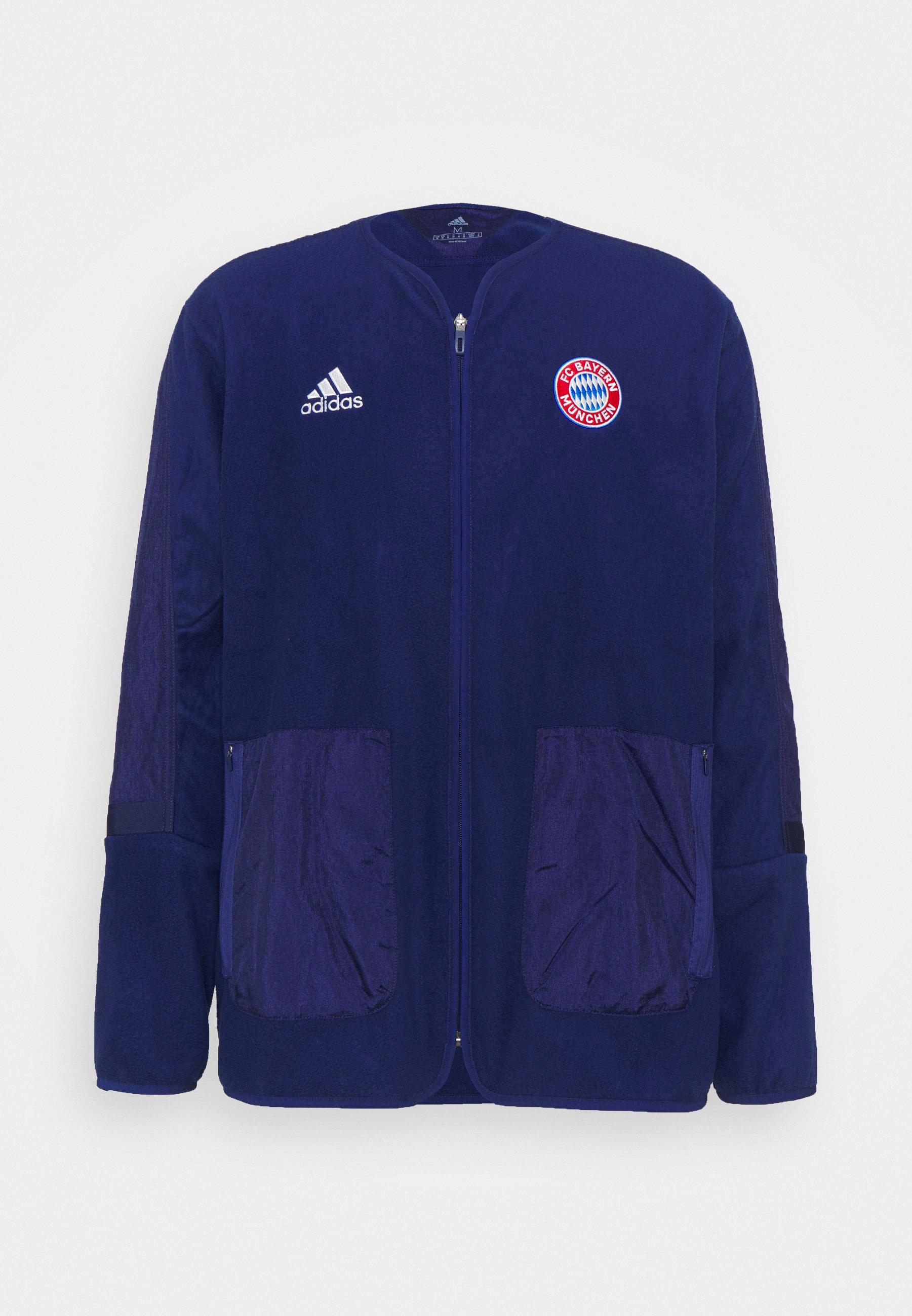 Men FC BAYERN MÜNCHEN  - Club wear