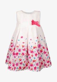 happy girls - BLUMENBORDER  - Cocktail dress / Party dress - pink - 0