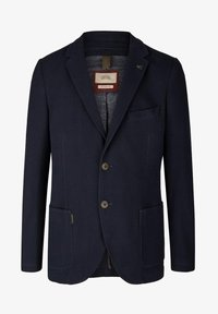 camel active - Blazer jacket - navy - 0