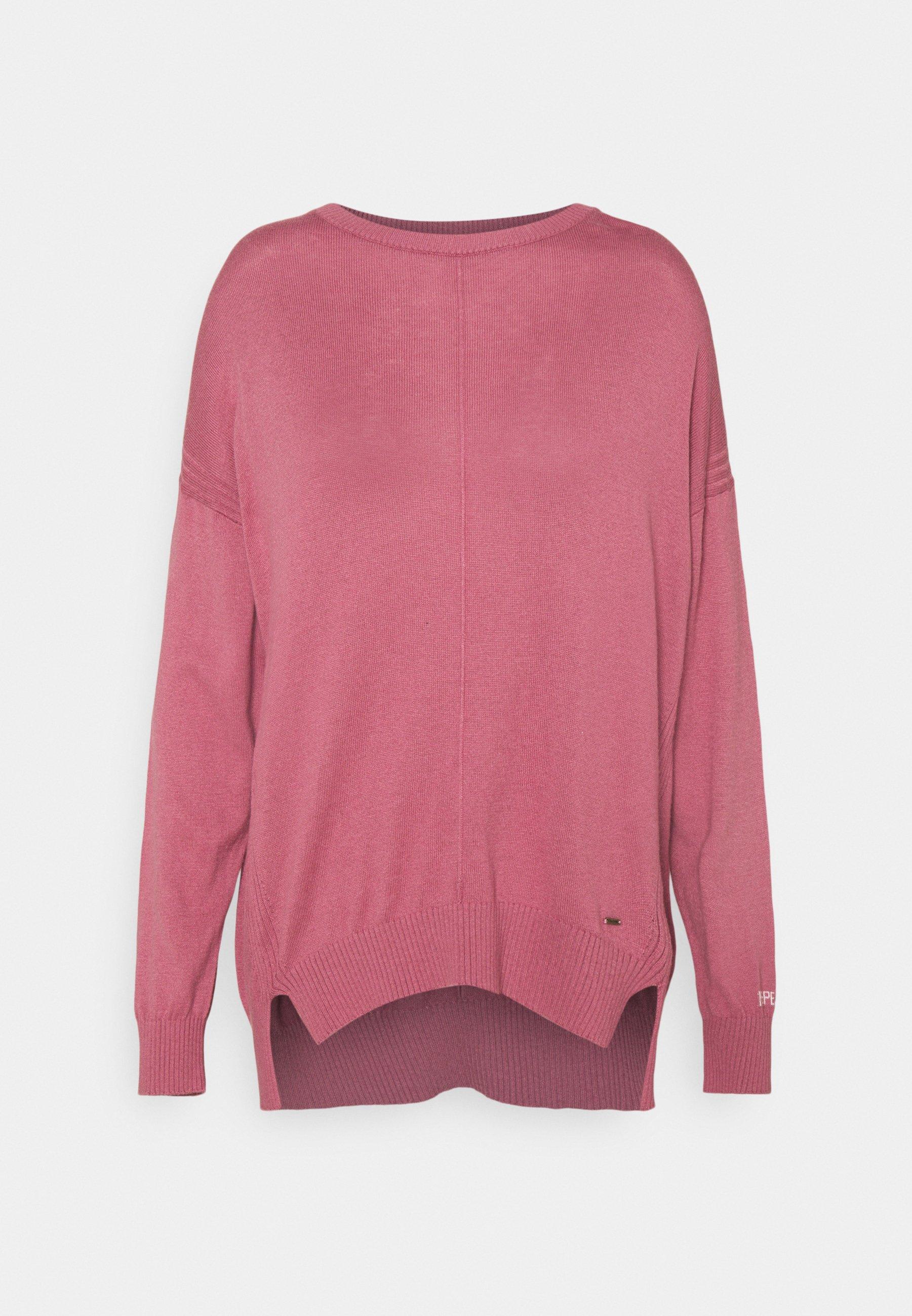 Femme CAROL - Pullover