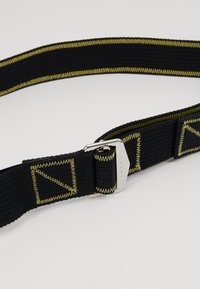 Marni - Belt - black - 4