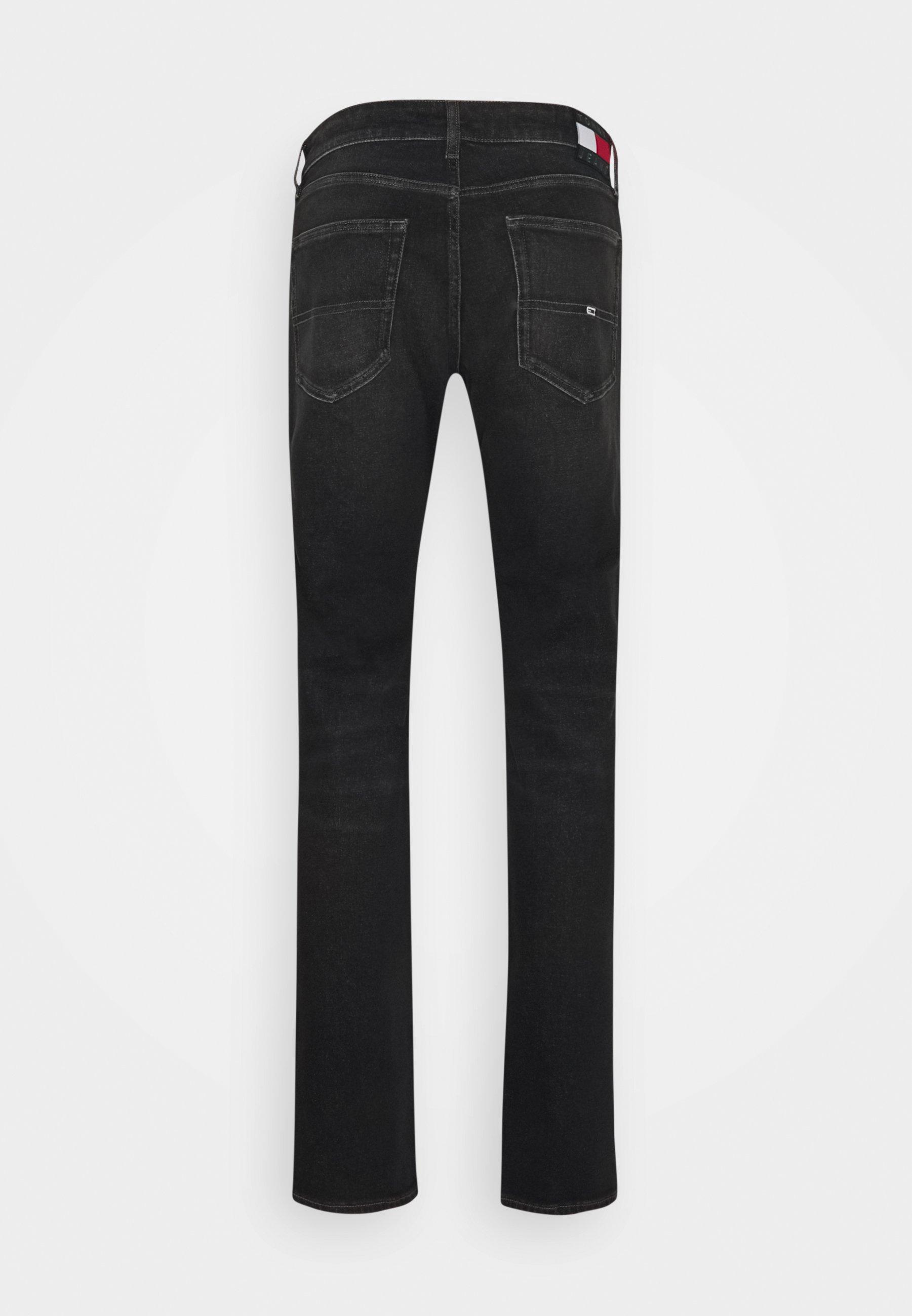 Men SCANTON SLIM - Slim fit jeans