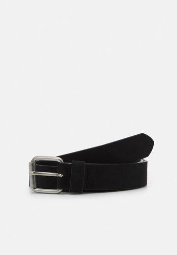 DOLLY - Belt - black