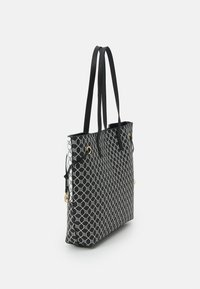 River Island - Tote bag - black - 1