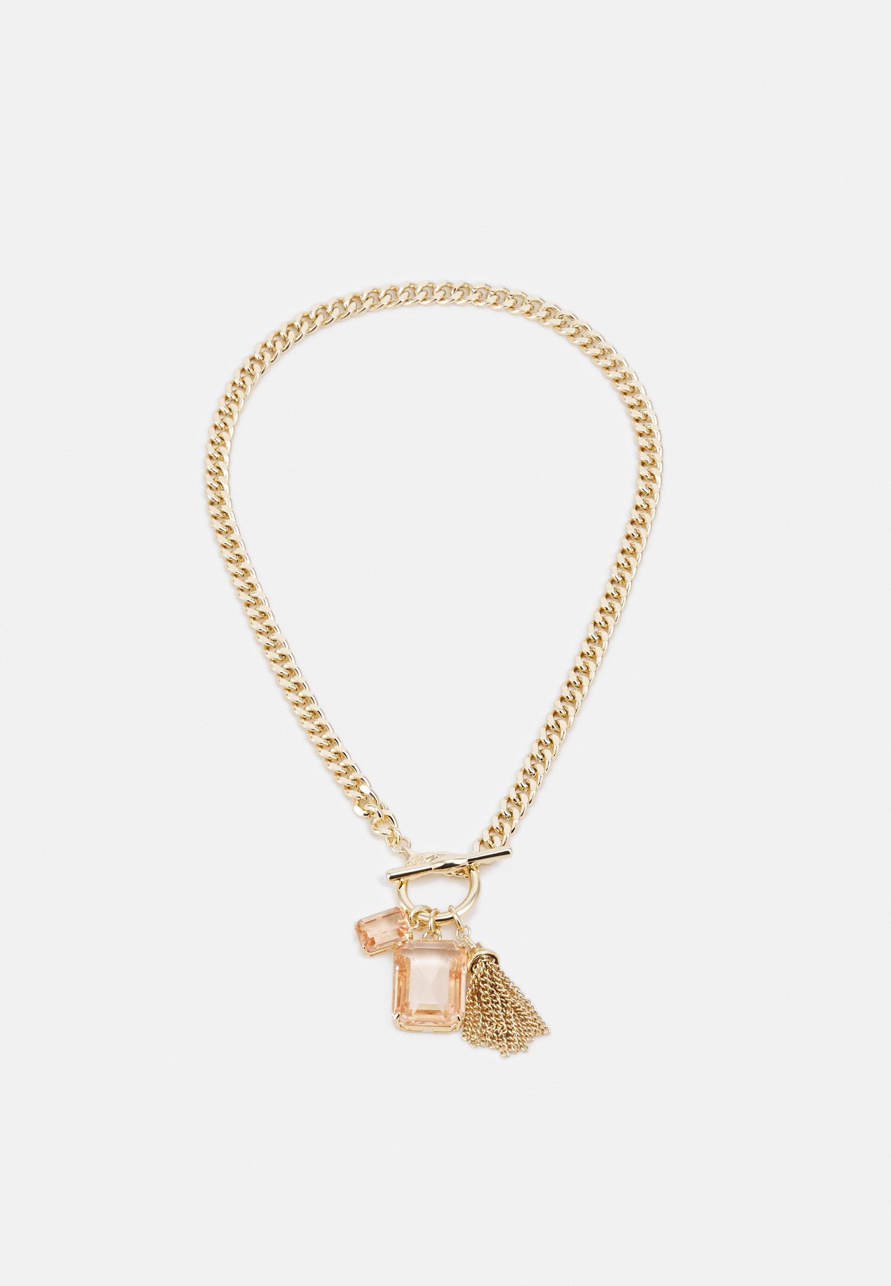 Women STONE - Necklace