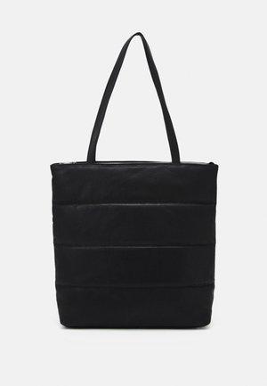 HAVANNA - Shoppingveske - black