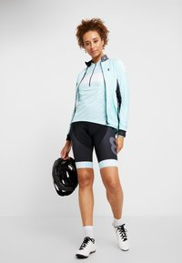 8848 Altitude - CHERIE JACKET - Training jacket - mint - 1