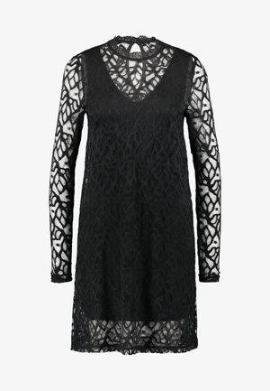 ONLDORA DRESS - Vestito elegante - black