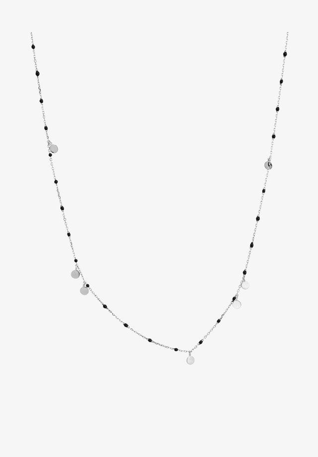 Collana - plata