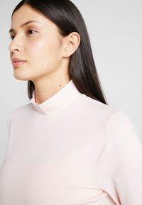 Nike Golf - DRY - Sports shirt - echo pink - 3