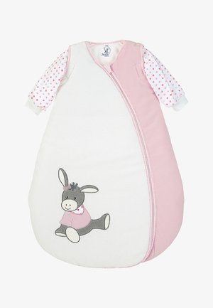 Emmi Girl - Baby's sleeping bag - original