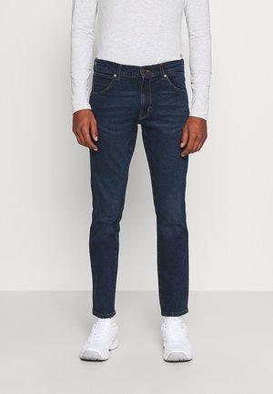 LARSTON - Jeans slim fit - high class