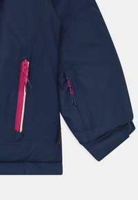 Kamik - ARIA UNISEX - Winter jacket - navy - 4
