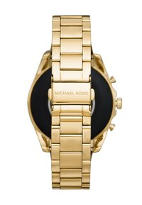 Michael Kors Access - BRADSHAW - Smartwatch - gold-coloured - 2