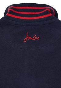 Tom Joule - Polo shirt - französisch marineblau - 4