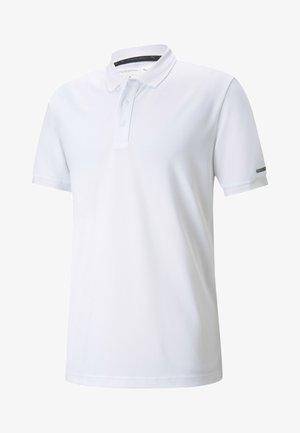 PORSCHE DESIGN  - Pikeepaita - white