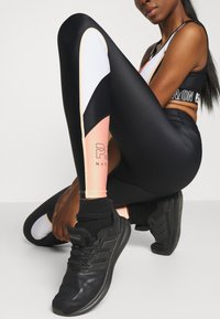 P.E Nation - ALL SPORTS - Leggings - black - 3