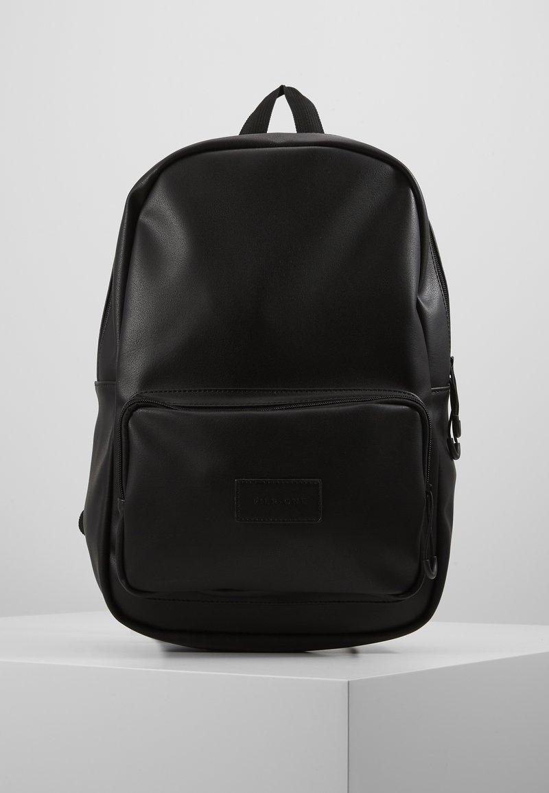 Pier One - UNISEX - Batoh - black