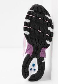 New Balance - MR530 - Sneakers laag - grey - 6