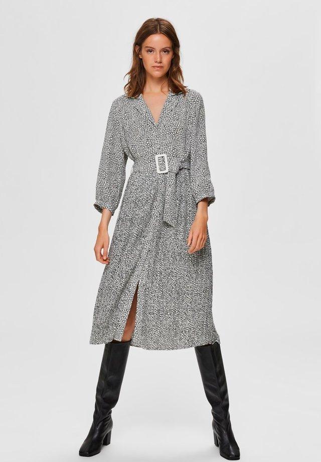 ORIANA  - Vestido informal - birch