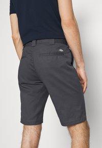 Dickies - Shorts - charcoal grey - 3