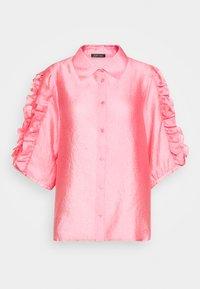 Stella Nova - LYCIE - Camisa - rosebud pink - 3