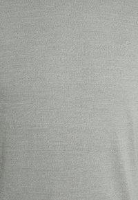 J.LINDEBERG - NIKLAS MOULINE - Jumper - stone grey - 2