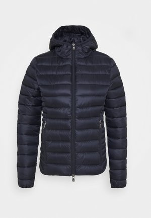 OGILVIE  - Winter jacket - navy