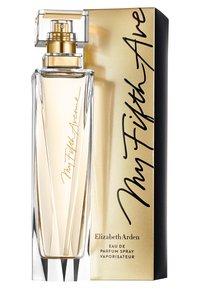 Elizabeth Arden - MY 5TH AVENUE EAU DE PARFUM - Eau de Parfum - - - 1