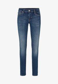 JOOP! - SUE - Jeans Skinny Fit - blue washed - 6