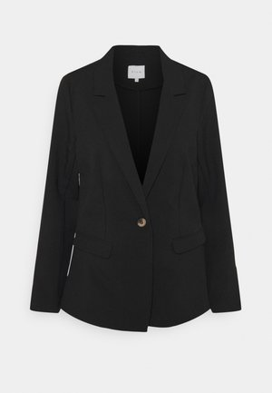 VINELY TAILORED - Blazer - black