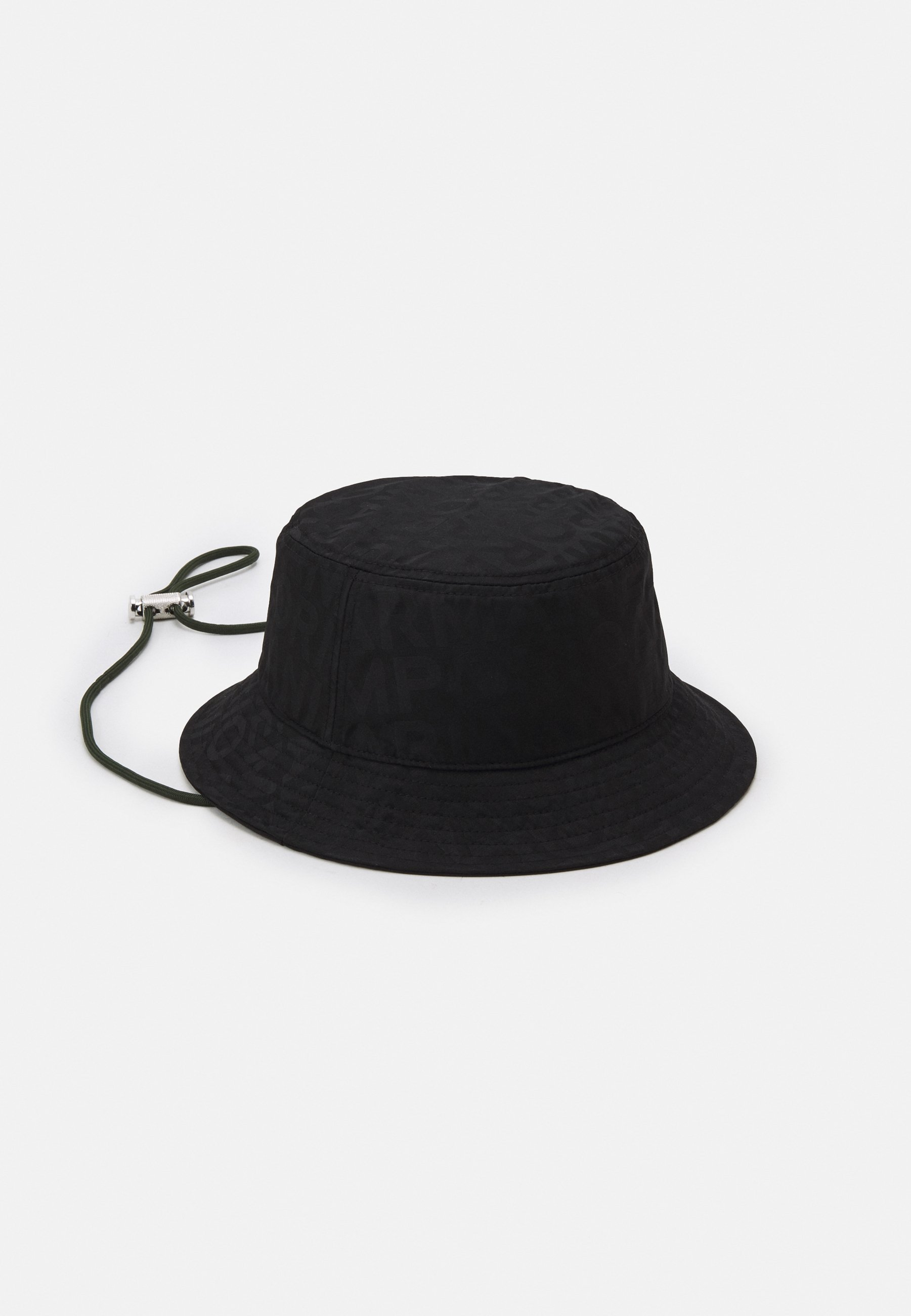 Men UNISEX - Hat
