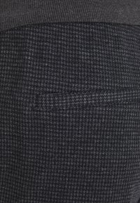 Esprit - Tracksuit bottoms - dark grey - 2