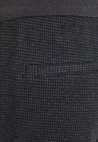 Esprit - Joggebukse - dark grey - 2