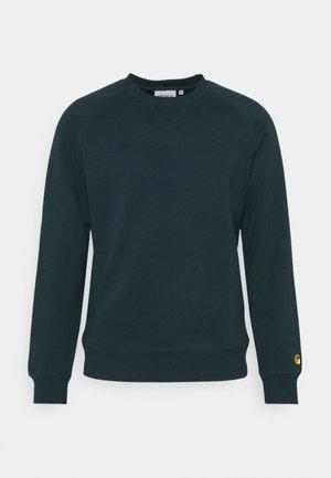 CHASE - Sweatshirt - frasier