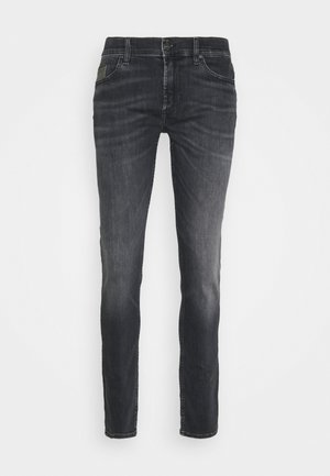 RONNIE SPECIAL EDITION - Jeans slim fit - grey