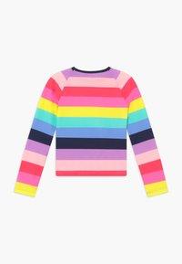 GAP - GIRL - Surfshirt - multi-coloured - 1