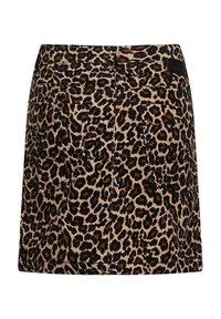 WE Fashion - A-lijn rok - multi-coloured - 3