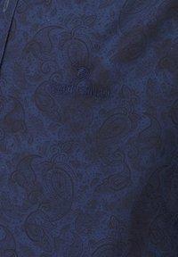 Auden Cavill - Shirt - blau - 6