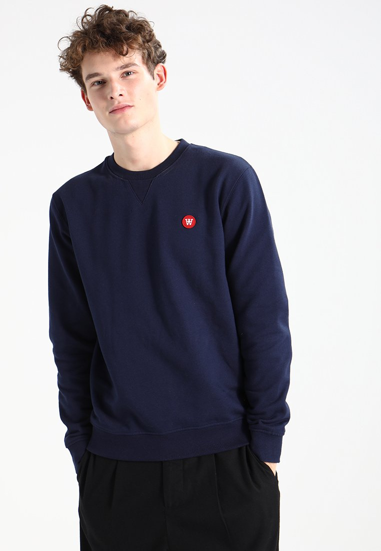 Men TYE - Sweatshirt