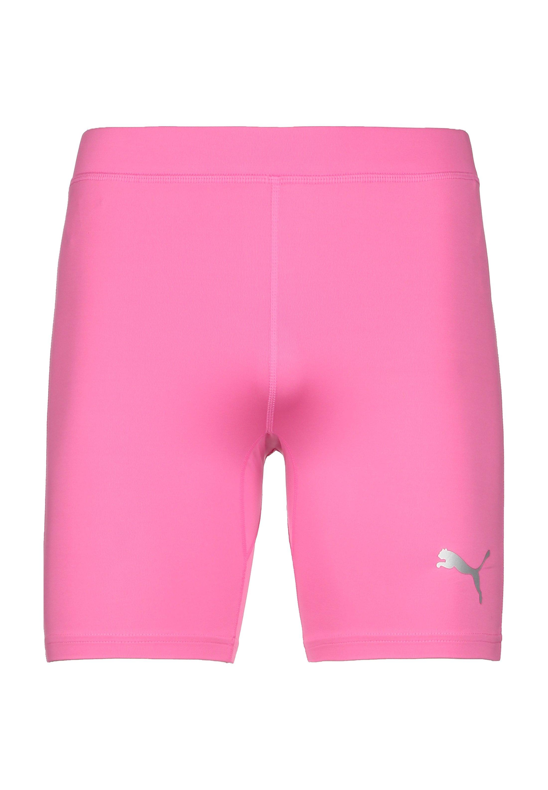 Herren LIGA  - Panties