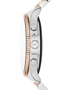 Michael Kors Access - LEXINGTON - Watch - multi