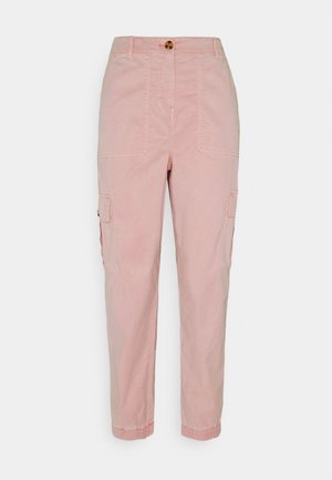 Bukse - light pink